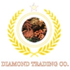 Diamond Trading Co.
