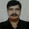 Qaisar Nawaz Gandapur