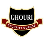 Ghouri Security Guards (pvt.) Ltd. logo