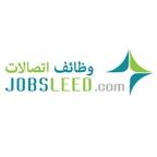 Jobs Leed logo