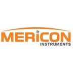 Mericon Instruments logo