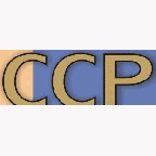 College Of Commerce Professionals (icap & Pipfa Approved) logo