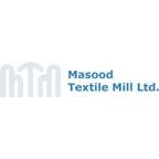 Masood textile mills limited