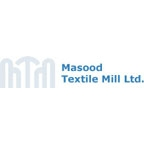 Masood Textile Mills Ltd. logo
