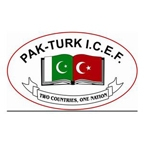 Pak Turk International Karachi logo