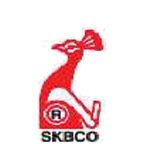 Shiekh Khajoo Bhai & Co Pvt Ltd