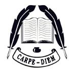 University College Of Islamabad logo