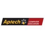 Aptech Computer Education logo