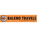 Baleno Travels
