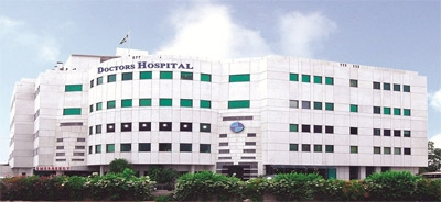 Doctors Hospital And Medical Centre