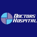 Doctors Hospital And Medical Centre logo
