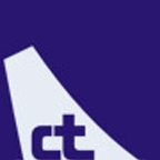 Citilink Travels (pvt) Ltd