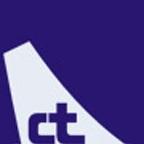 Citilink Travels (pvt) Ltd logo