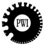 Pakistan Wire Industries (pvt) Ltd logo