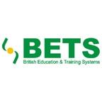 British Education & Training System