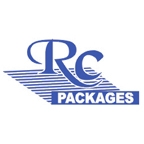 Rc Packages logo