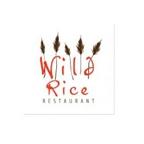 Wild Rice