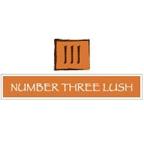 Number 3 Lush