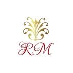 Royal Manor logo