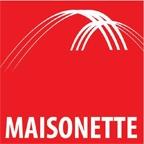 Maisonette Luxury Apartments