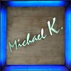 Michael K. Salon