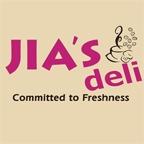 Jia's Deli