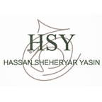 Hsy
