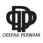 Depak Perwani