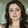 Maria Belal