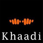 Khaadi Khaas