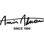 Amir Adnan Women logo