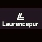 Lawrencepur logo