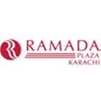 Ramada Plaza [ Karachi ] logo