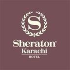 Sheraton Karachi Hotel logo