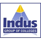 Indus Group Of Colleges logo