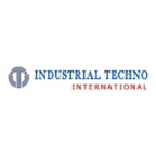 Industrial Techno International logo