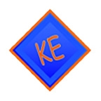 Kashan Enterprise logo