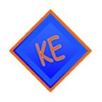 Kashan Enterprise logo