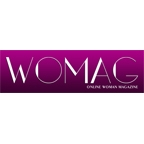 Womag logo