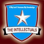 The Intellectuals School