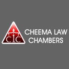Cheema Law Chambers