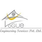 Vogue Engineering Services (pvt) Ltd logo