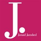 Junaid Jamshed logo