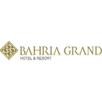 Bahria Grand Hotel & Resort logo
