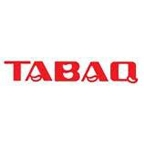 Tabaq