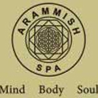 Arammish Spa