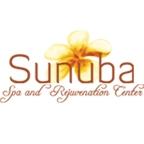 Sunuba Spa