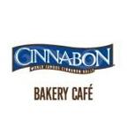 Cinnabon Clifton logo