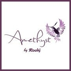 Amethyst By Roohi