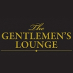 The Gentlemen's Lounge logo